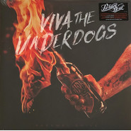 Parkway Drive | Viva The Underdogs