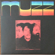 Muzz (8)   Muzz