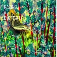 Anne Mette Iversen Quartet +1 | Racing a Butterfly
