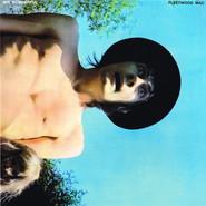 Fleetwood Mac | Mr. Wonderful
