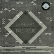 Jonatan Bäckelie   Darkness On The Edge Of Ecstacy