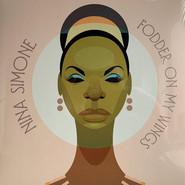 Nina Simone | Fodder On My Wings