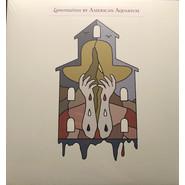 American Aquarium | Lamentations