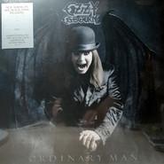 Ozzy Osbourne | Ordinary Man