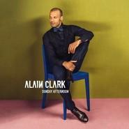 Alain Clark | Sunday Afternoon