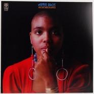 Dee Dee Bridgewater | Afro Blue