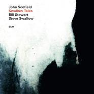 John Scofield | Swallow Tales