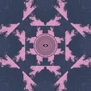 Flume (coloured) | Flume