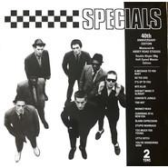 The Specials | Specials