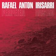 Rafael Anton Irisarri | Peripeteia
