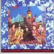 The Rolling Stones | Their Satanic Majesties