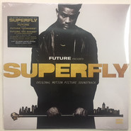 Future | Superfly (OST)