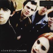 Slowdive   Souvlaki (audiophile version)
