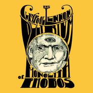 The Claypool Lennon Delirium | Monolith Of Phobos