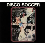 Buari | Disco Soccer