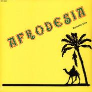 Afrodesia | Afrodesia - Episode One