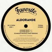 Aldorande | Summer Body