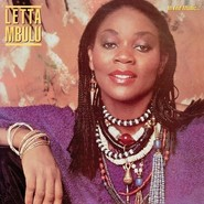 Letta Mbulu   In The Music......The Village Never Ends