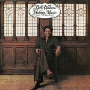 Bill Withers | Making Music