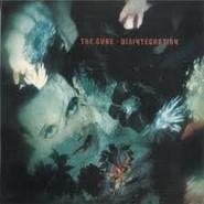 The Cure | Disintegration (2 LP)