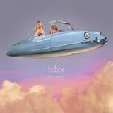 Bobbi   Un Jour