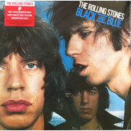 The Rolling Stones | Black And Blue