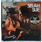 Selah Sue   Bedroom EP