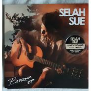 Selah Sue | Bedroom EP