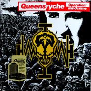 Queensrÿche | Operation: Mindcrime