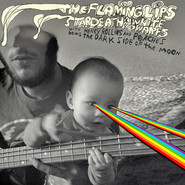 The Flaming Lips, Stardeath And White Dwarfs, Henry Rollins, Peaches | Dark Side Of The Moon