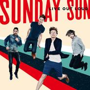 Sunday Sun | Live Out Loud