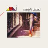 Zenit | Straight Ahead