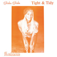 "Ambiance II Fusion | (Gida-Gida) ""Tight & Tidy"""