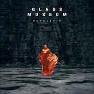 Glass Museum (2) | Reykjavik