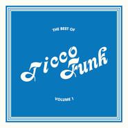 Various | The Best Of Jicco Funk - Vol. 1