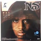Nas | Nastradamus