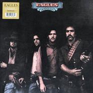 Eagles | Desperado
