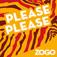 René Zogo | Please Please