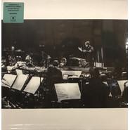 Jameszoo, Jules Buckley, Metropole Orchestra | Melkweg