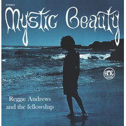 Reggie Andrews, The Fellowship | Mystic Beauty