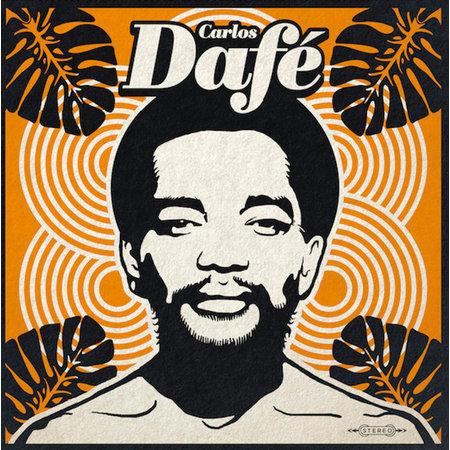Carlos Dafé | Carlos Dafé