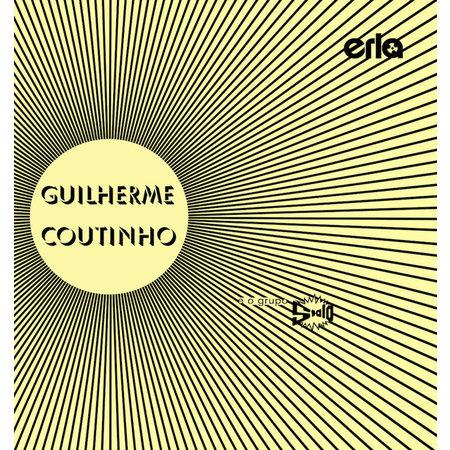 Guilherme Coutinho E O Grupo Stalo | Guilherme Coutinho E O Grupo Stalo