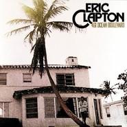 Eric Clapton | 461 Ocean Boulevard