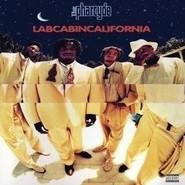 The Pharcyde | Labcabincalifornia