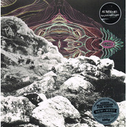 All Them Witches | Dying Surfer Meets His Maker