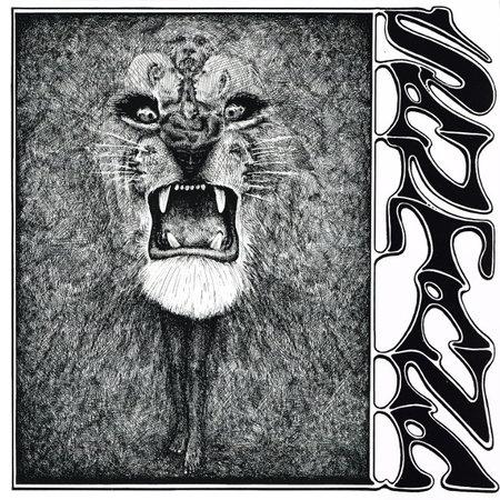 Santana | Santana