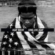 ASAP Rocky | Long.Live.A$AP