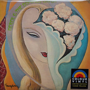 Derek & The Dominos | Layla And Other Assorted Love Songs