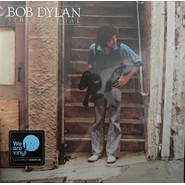 Bob Dylan | Street-Legal