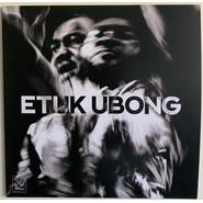 Etuk Ubong | Africa Today